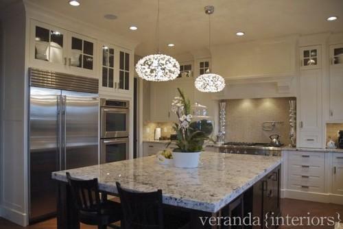 lighting design for kitchen asheum gallery